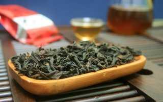 Лайфхаки чаемана: 3 способа правильной заварки Да Хун Пао