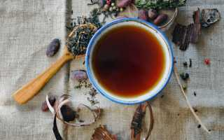 Влияние чая на организм: ответы на сложные вопросы