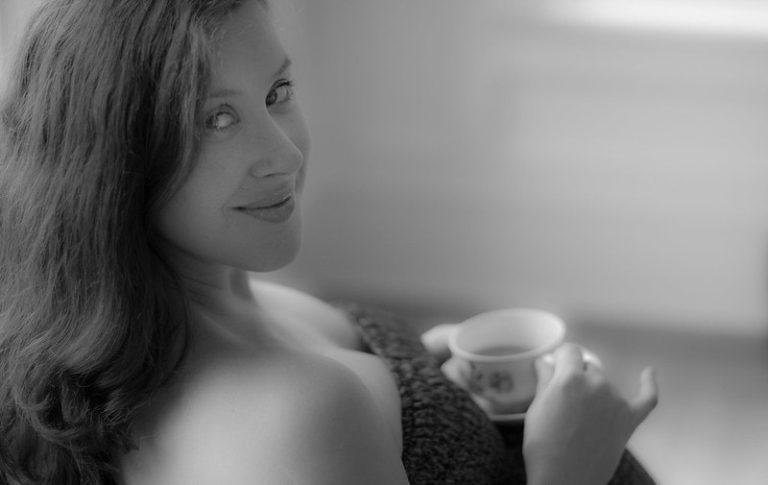 можно ли беременным чай пуэр