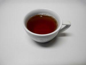"""Классический """"черный"""" чай"""