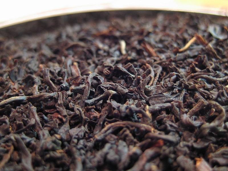 """Классический индийским чай """"Ассам"""""""