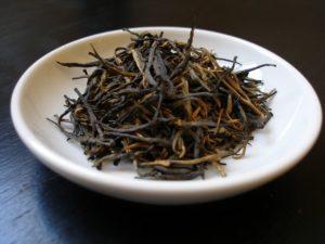 """Чай """"Дянь Хун"""""""