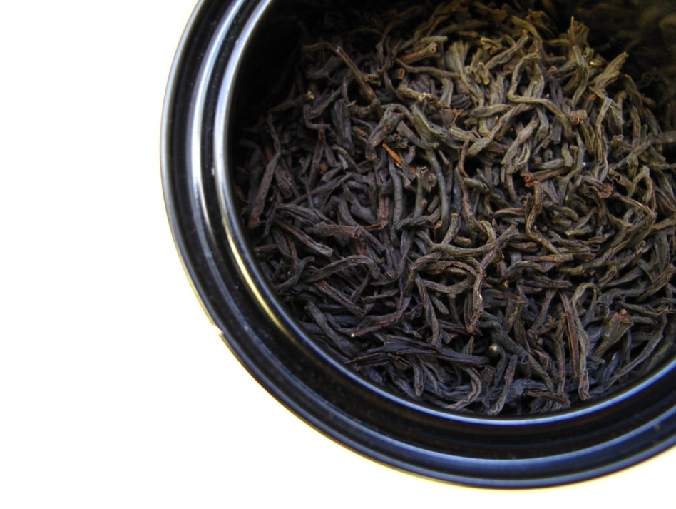 Ратнапура чай